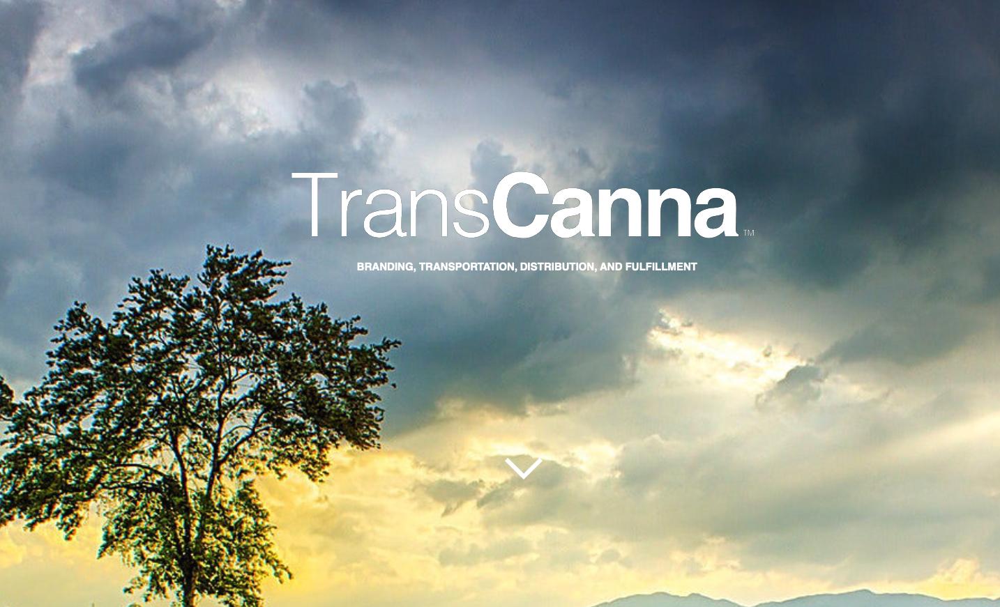 TransCanna Holdings Inc.