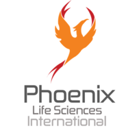 Phoenix Life Announces $40 Million Capital Raise in Conjunction with