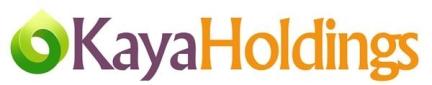 Kaya Holdings