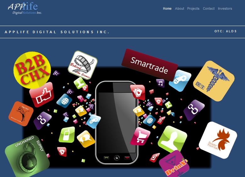 APPlife Digital Solutions