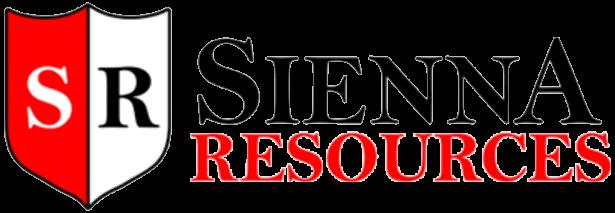 Sienna Resources Logo