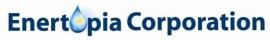 Enertopia_Logo