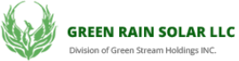 Green Rain Solar