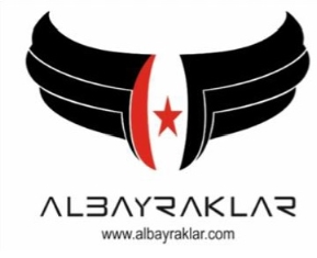 Logotipo, nombre de la empresaDescripción generada automáticamente