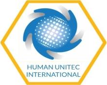Human Unitec International