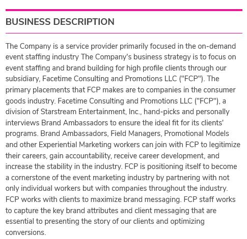 frjduSSET_OTCMarkets_Business_Description.png