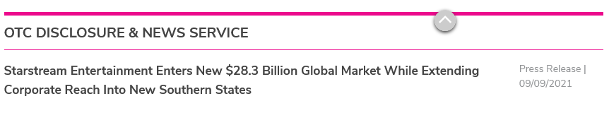 wftlx09.09.21_SSET_Starstream_Entertainment_Enters_New_$28_3_Billion_Global_Market_While_Extending_Corporate.png